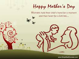 mothersday quotes top mothers day messages in hindi hindi shayari whatsapp status