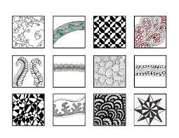 art journal welcome to mrs sundberg u0027s awesome art class