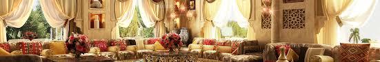 Interior Design Dubai by Luxury Villas Design Interior Design Consultants In Dubai Algedra