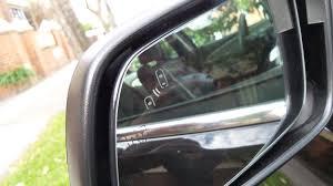 Blind Spot Alert A First Look At The Holden Vf Calais Slideshow Good Gear Guide