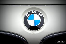 logo bmw m3 file front bmw emblem 2015 bmw m3 15820478397 jpg wikimedia
