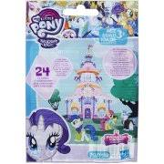 Mlp Blind Bag Blind Bags