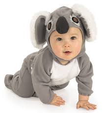 Baby Tiger Halloween Costume Max Cute Google Image Result Http Img
