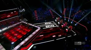the voice au s06e03 blind auditions 3 720p hdtv x264 cbfm eztv