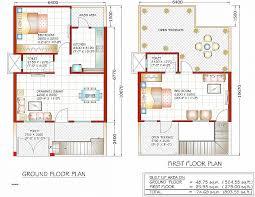 nightclub floor plan nightclub floor plans best of kerala style house plans below sq ft