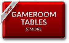 rec warehouse pool tables tubs billiards pool tables above grounds pools rec warehouse