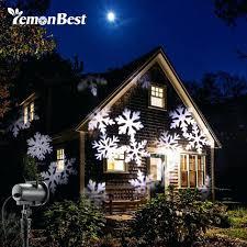 c9 warm white led christmas lights outstanding outdoor led christmas lights led lights on sale moment