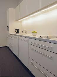 kitchen cabinet downlights kitchen cabinet downlights rapflava