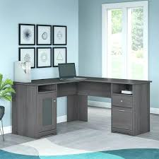 u shaped executive desk executive desk plans l shaped desk l shaped executive desk u shaped