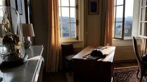 chambre d hote dieppe pas cher chambre d hote normandie pas cher impressionnant le domaine des