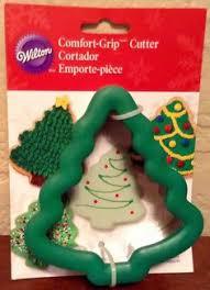 Comfort Grip Cookie Cutters Pumpkin Comfort Grip Cookie Cutter By Wilton Pumpkins By And