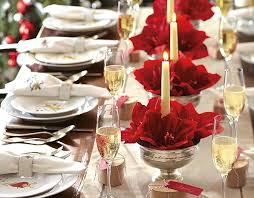 holiday table decorations christmas 199 best christmas table settings images on pinterest table