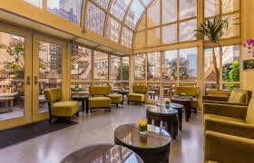 design library the library hotel new york official site best luxury boutique