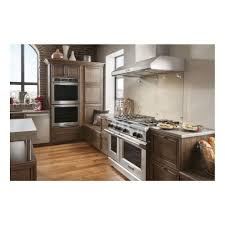 Kitchen Aid Countertop Oven Kdru783vss Kitchenaid 48