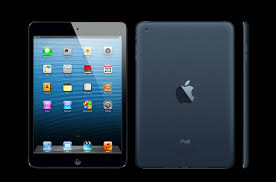 ipad mini vs samsung galaxy note 8 0 in depth tablet comparison