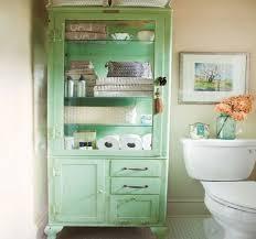 diy small bathroom storage ideas 7 best small bathroom storage ideas and tips for 2017 bathroom