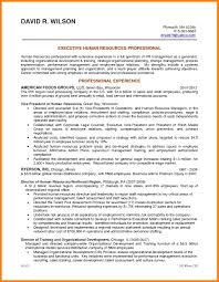 food service objective resume business plan templates quality