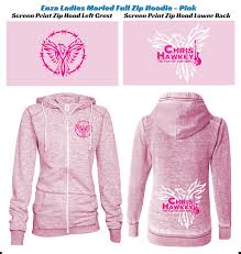 special promotion limited edition women u0027s hoodies online exclusive