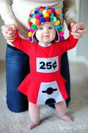 Cupcake Halloween Costume Baby Baby Cupcake Bad Don U0027t Halloween Ideas