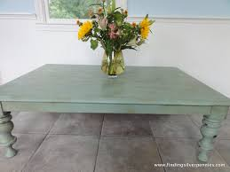 coffee tables simple coffee table in shabby chic style made from
