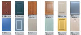 Cabinets Doors For Sale Kitchen Cabinet Doors For Sale Spark Vg Info