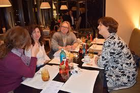 Sparkasse Baden Baden Impressionen 2016 Ufh Unternehmerfrauen Mittelbaden