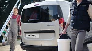 renault dokker 2017 2017 renault dokker van prices in qatar gulf specs u0026 reviews for