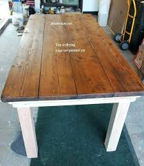 Dining Table Building Plans Kitchen Table Plans Large Size Of Oak Dining Bench Kitchen Table