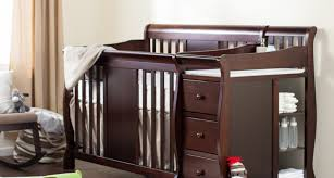 Crib Mini by Table Portable Full Size Crib Important Portable Full Size Baby
