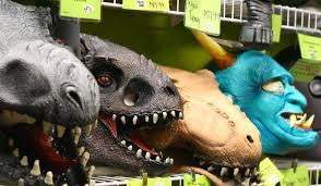halloween store com shop local halloween stores in denver denver dweller