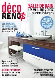 magazine cuisine en ligne déco réno vol 02 no 06 by éditions pratico pratiques issuu