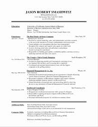 word resume template mac resume template mac inspirational templates xls word resume