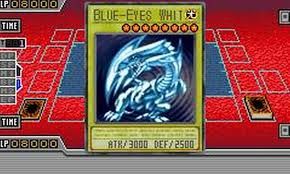 yugioh android yu gi oh gx duel academy for android free on mobomarket