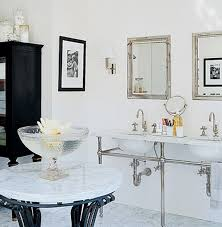 Martha Stewart Bathrooms 8 Top Bathroom Trends For 2017 Laurysen Ottawa