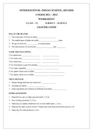 all worksheets indian worksheets printable worksheets