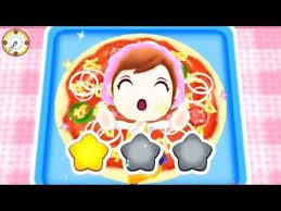 jeux de la cuisine de maman cuisine maman jeux de cuisine