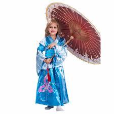 kids halloween costumes online get cheap kids halloween costumes cheap aliexpress com