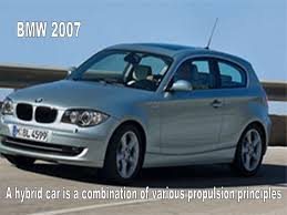 bmw types of cars there are different types of hybrid cars types of hybrid cars