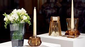 swarovski home decor home decor collection home decor gemstone couture lighting