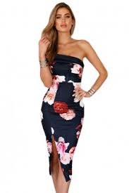 rochii de vara rochii de vara ieftine rochie de vara wildfashion