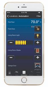 emc security home automation emc security