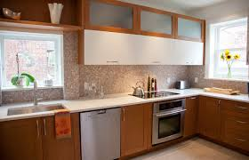 frosted kitchen cabinet doors furniture be trendy with the use of frosted kitchen cabinet doors