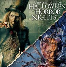 Halloween Horror Nights Florida Resident by Halloween Horror Nights Archives On The Go In Mco