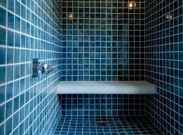 Can I Paint Bathroom Tile by Painting Ceramic Tiles How To Paint Ceramic Tiles
