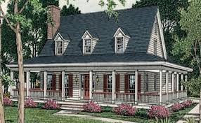 small one story house plans with porches stunning small one story house plans with porches 10 photos homes