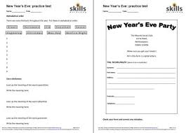 entry 1 esol worksheets posts by louise dillon skills workshop