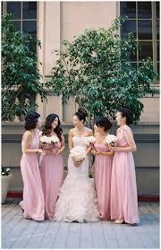 wedding dresses downtown la cicada wedding downtown los angeles marvin tsai photography