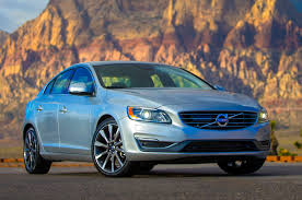 how much does a volvo truck cost 2015 volvo s60 reviews and rating motor trend