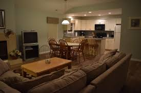 home for rent in new jersey city new jersey shore house rental homeaway gold coast