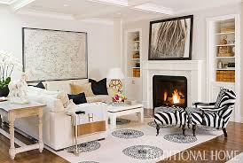 attractive interior design in california and before and after